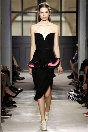 Calvin Klein Gareth Ii Black Patent Leather Men S Dress Shoes
