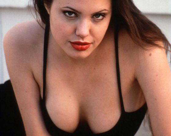 trombata sul divano film italiani porn