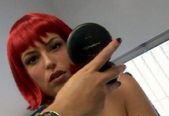 sara tommasi lesbica