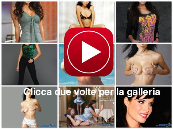 giochi sexy tv spagnola hot