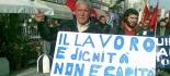 """L'Abruzzo aderisce al """"Selfiemployment"""", fino a 50mila euro a giovani che si mettono in proprio"""