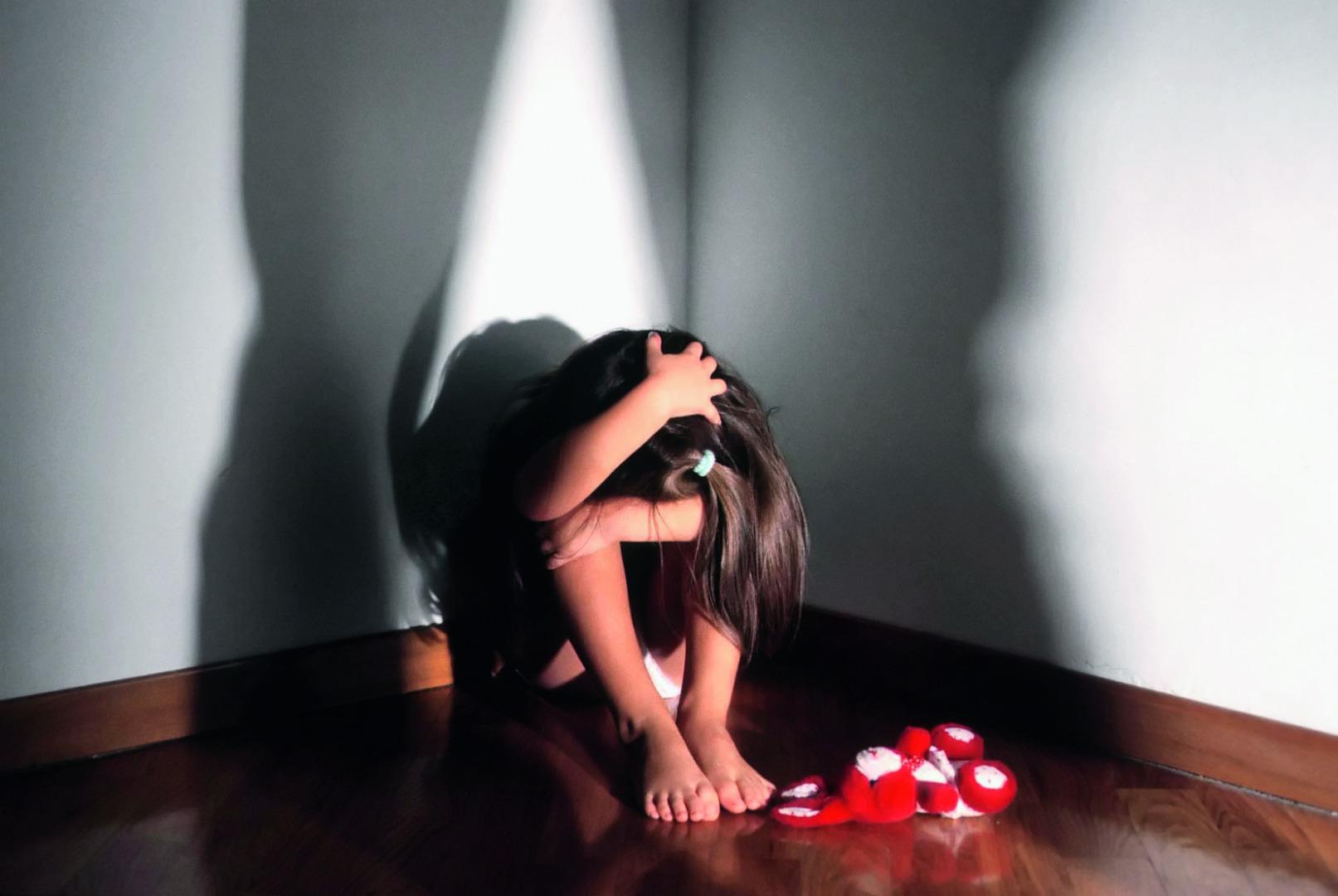 Рассказы совращение девочек 19 фотография