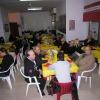 Ferrari Club Villa Rosa, tante novità dopo la riunione sociale
