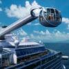 Royal Caribean Quantum of the Seas
