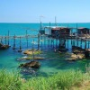 I Trabocchi  abruzzesi