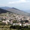 ''Barisciano  zona franca e paese dei balocchi''