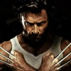 """Wolverine: L'Immortale"": video della chat con Hugh Jackman"