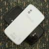 Google Nexus 4 white