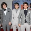One Direction © PR Photos