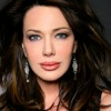 Hunter Tylo, Taylor di Beautiful
