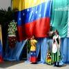 Venezuela, Comunità riunita per La festa della Repubblica