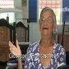 La nonna degli abruzzesi nel mondo