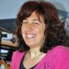 Bolivia, l'aquilana Rinalda Di Stefano muore in bus turisti ribaltato
