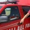 Onore al Vigile Caduto Berardinucci, Intitolata Oggi il Comando Vigili del Fuoco di Pescara