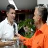 """Venezuela: Prove di Natale con il """"bazar"""" della Casa d'Italia di Maracay"""
