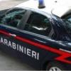 Carabinieri minacciato con coltello spara a tunisino e lo uccide