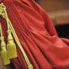 Appello Grandi Rischi, Schirò difende sentenza