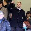 Inter la Sconfitta di Torino Acuisce la Crisi, Intanto Arriva Marcelo Brozovic