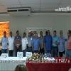 Venezuela: Entra in carica il Presidente della federazione associazioni italo-venezuelane