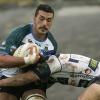 L'Aquila Rugby, sabato in trasferta nel campo del Marchiol Mogliano