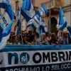 H2O: 60.000 persone contro le trivelle per difendere l'Adriatico, questa è la democrazia!