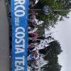 WWF Italia: L'Abruzzo ancora una volta dice no alla deriva petrolifera