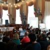 Assemblea nazionale anti Sblocca Italia Appuntamento a Pescara dopo manifestazione 'No Ombrina'