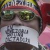 Emergenza Venezuela, Sanità al Baratro e Spettri di Democrazia