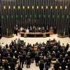 In visita per chiedere il rispetto dei diritti umani
