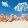 Per le Vacanze 7 Italiani su 10 si Affidano a Internet. Meno Riflessivi i Single