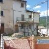 Nulla osta per piano ricostruzione centro storico Tione