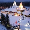 Babbo Natale è Sul Lastrico per Colpa delle Tasse