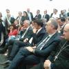 """Renzi all'Aquila per D'Alfonso ora Inizia la """"Fase 2"""""""