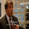 Venezuela: L'Onorevole Fabio Porta in missione per ascoltare le necessità della comunità italiana