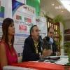 Un evento fieristico per rilanciare le imprese italo-venezuelane