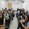 Una scuola per tutelare e promuovere lingua e cultura italiana