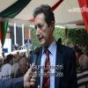 Il consolato italiano a Caracas apre le porte della solidarietà