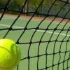 Circolo tennis Peppe Verna  dell'Aquila vince Winter Cup, è il primo in Abruzzo