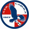 Calcioscommesse, 31 punti di penalizzazione a L'Aquila calcio, difesa chiede file accusa.