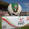 Calcioscommesse, L'Aquila calcio il ricalcolo delle penalità non convince