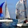Festa della vela Abruzzo-Molise il 23 a Pescara