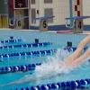 Team VerdeAQua ai campionati italiani di nuoto per salvamento