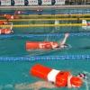 Nuoto per salvamento, 99 Sport L'Aquila sugli allori