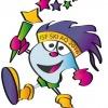 """Campionati mondiali studenteschi sci, la """"Torch Run"""" domani accenderà Teramo"""
