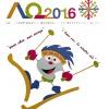Mondiali studenteschi di sci, oggi Torch Run a Teramo