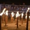 """""""6 Aprile"""", il Comune invita le Istituzioni e le Associazioni a fare proposte per la """"Commemorazione"""
