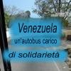 Riunita a Valera la federazione della comunità italovenezuelana