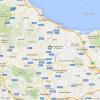 Terremoto a Campobasso poco dopo le 6 del mattino