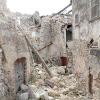 """Ricostruzione Governance Usrc, De Crescentiis: """"Situazione di stallo insostenibile"""""""