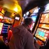 Gioco d'azzardo, in crescita dipendenza a L'Aquila nel post sisma